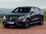 Mercedes-Benz EQC 400 4MATIC laadkabel kopen