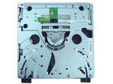 Reparatie onderdelen