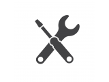 Gereedschap en Tools