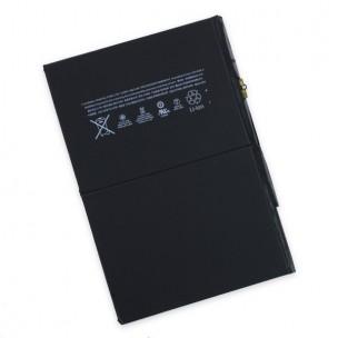 iPad Air 1 Batterij Accu