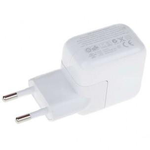 USB Lader 10W voor iPad iPhone iPod