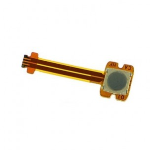 2DS Power Switch Flex Kabel