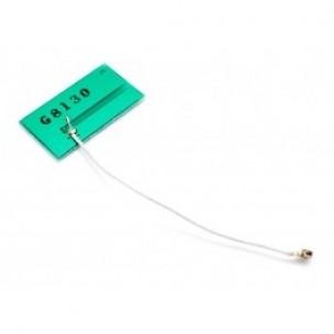 2DS Wifi Antenne Flex Kabel