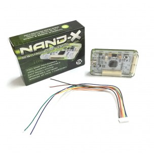 Xecuter NandX Standalone voor Xbox 360