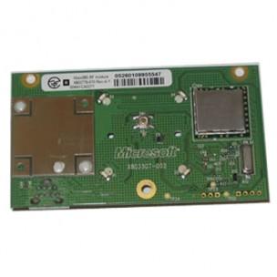 Xbox 360 RF board