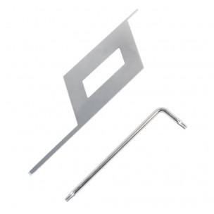 Unlock Tool voor Xbox 360 Slim