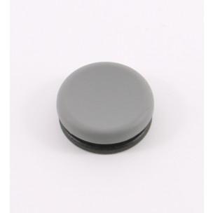 Nintendo 3DS Thumbstick Circle Pad Cap