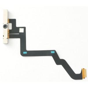 3DS Camera Flex