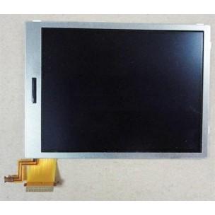 3DS XL LCD Bottom