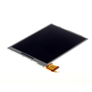 LCD Bottom voor New 3DS XL