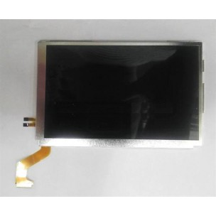 3DS XL LCD Top