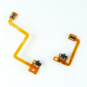 3DS Flex Cable Left Right Shoulder
