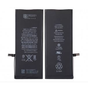 iPhone 6S Plus batterij Accu