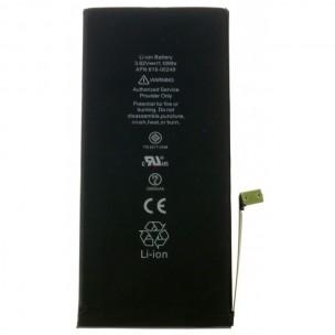 Batterij Accu voor iPhone 7 Plus