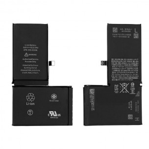 iPhone X Accu Batterij