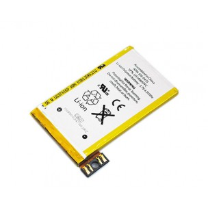Batterij Accu voor iPhone 3GS