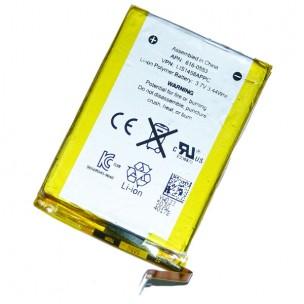 Batterij Accu voor iPod Touch 4G