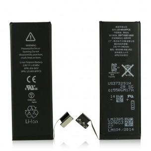 Batterij Accu voor iPhone 5