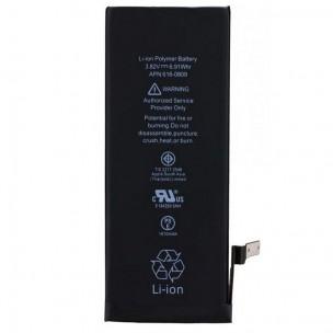 Batterij Accu voor iPhone 6 4.7inch