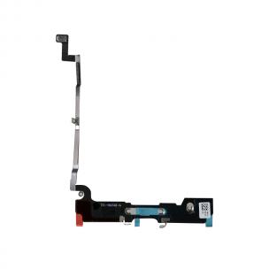 iPhone X Loudspeaker Flex Kabel
