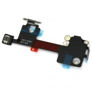 iPhone X Wifi Flex Kabel