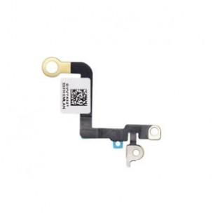 iPhone X Bluetooth Flex Kabel