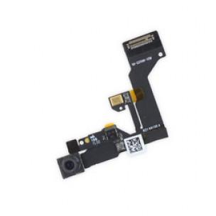 Camera Front Flex Kabel voor iPhone 6S