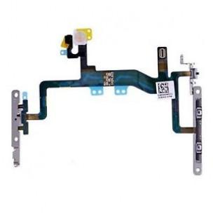 Power Flex Kabel voor iPhone 6S