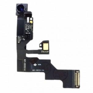 Camera Front Flex Kabel voor iPhone 6S Plus