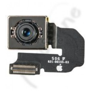 Camera Rear voor iPhone 6S Plus
