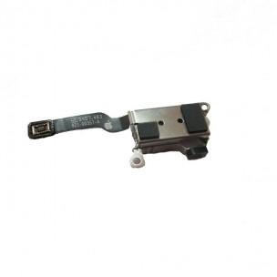 Vibrator Trilmotor voor iPhone 6S Plus