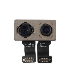 iPhone 7 Plus Camera Rear