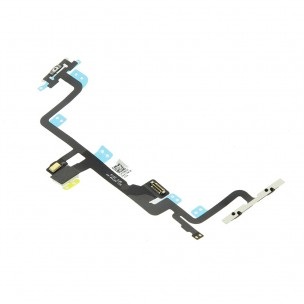 iPhone 7 Plus Power Volume Flex Kabel
