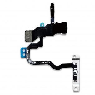 iPhone X Power Flex Kabel