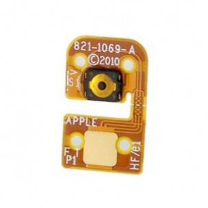 Home Button Kabel voor iPod Touch 4G