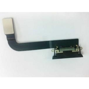 Dock Connector voor iPad 3