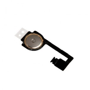 iPhone 4S Home Button Kabel
