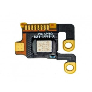 GPS Antenne Flex Kabel voor iPhone 5