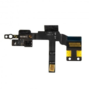 Sensor Flex Kabel voor iPhone 5