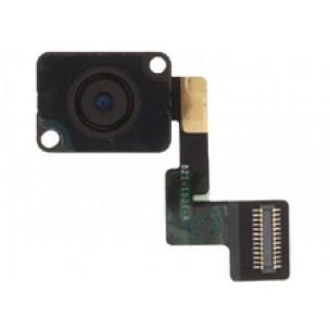 Camera Rear voor iPad Air 1 en iPad Mini 1, 2 en 3
