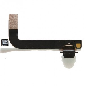 Dock Connector voor iPad 4