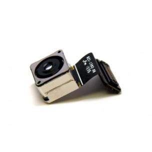 Camera Back voor iPhone SE