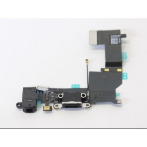 Dock Connector voor iPhone 5S