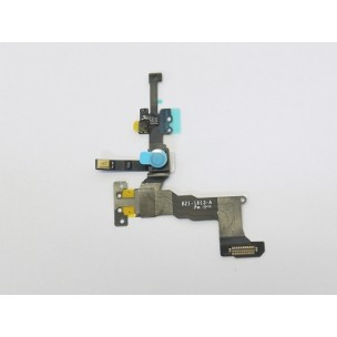 Camera Front incl Flex Kabel voor iPhone 5S
