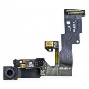 Camera Front en Proximity Flex Kabel voor iPhone 6 4.7inch