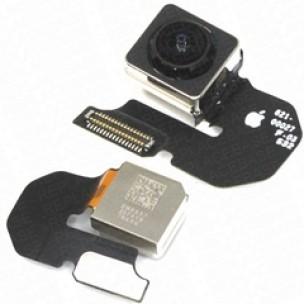 Camera Rear voor iPhone 6S
