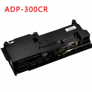 PS4 Pro Voeding Power Supply ADP-300CR