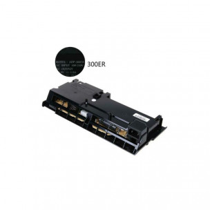 PS4 Pro Voeding Power Supply ADP-300ER N15-300P1A