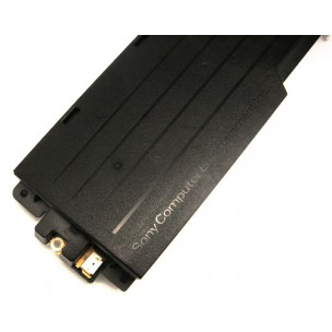 Power Supply PSU Voeding EADP-185AP voor PS3 Slim