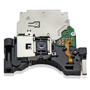 PS3 SuperSlim Blu-Ray Laser Lens KES-451 CECH-4200